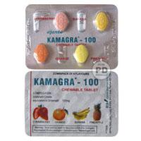 Cheapest Kamagra Soft Purchase